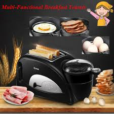 Toasters Toast Toast Aliexpress Com Buy 1pc Household Multi Functional Breakfast