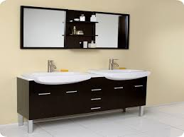 Bathroom Vanity Ideas Double Sink by Great Bathroom Vanity Ideas Double Sink