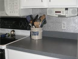 kammy u0027s korner painted kitchen countertops again