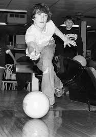 bowling ball black friday norwalk reflector from the reflector u0027s archives u2026