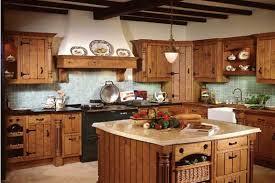 italian kitchen ideas italian kitchen ideas layout 11 rustic italian kitchen design