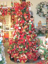 sugar pink boutique the olde world christmas shoppe