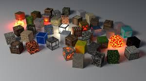 halloween background pack minecraft wallpapers for laptop group 73