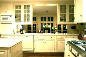 glass front kitchen cabinet doors full image for glass front