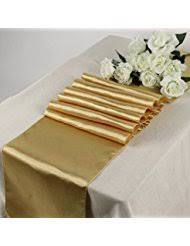 Table Runners Cover It Up Amazon Com Gold Table Runners Kitchen U0026 Table Linens Home