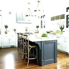 kitchen islands with stools kitchen island stools with backs kitchen island with stools 3