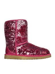 ugg sale bailey button boots ugg bailey button boots ugg boots ugg fox fur boots ugg