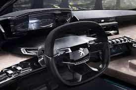 peugeot car wheels peugeot exalt concept wears its euro knickers for paris