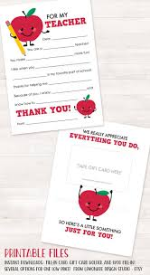 Holiday Gift Card Template Best 25 Teacher Appreciation Cards Ideas That You Will Like On