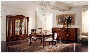 sala da pranzo le fablier sedia capotavola classica per sale da pranzo di lusso idfdesign