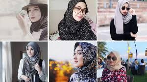cara membuat akun instagram resmi seperti artis 9 tip hijaber raih popularitas di instagram