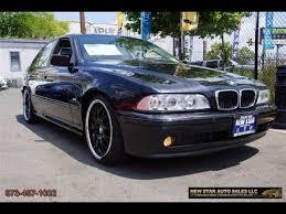 2002 bmw 5 series 530i 2003 bmw 5 series 530i sport
