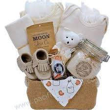 baby baskets 40 best baby gift baskets images on baby presents