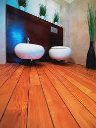 small bathroom ideas bathrooms design home tags interior software