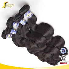 bureau veritas miami guangzhou hair in miami supplier 7a grade wave