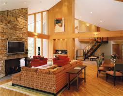 everyday details to consider when designing a new home midwest