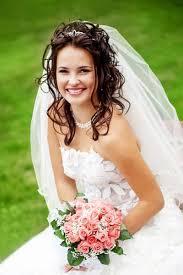 Hochsteckfrisurenen Hochzeit Mit Diadem Und Schleier by Hochzeit Frisuren Mit Schleier Asktoronto Info