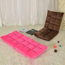 Single Sofa Bed by Aliexpress Com Buy Free Shipping Creative Lazy Sofa Single Sofa