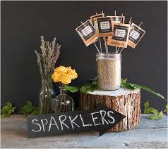 sparklers for weddings wedding favor friday sparkler send offs weddings ideas from