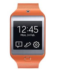 best smart watches black friday deals fitbit deals black friday 2014 online shopping for smart watches