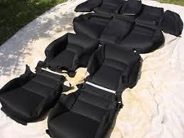 honda accord seat covers 2014 buy 2013 2014 honda accord sport factory oem cloth seat cover in
