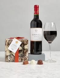 Wine And Chocolate Gift Baskets 100 Wine And Chocolate Gift Baskets Gift Baskets Sarah