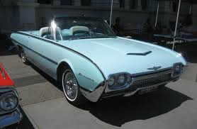 Top 10 Fastest Cars Under 20k 13 Of The Coolest Classic Cars Under 10k
