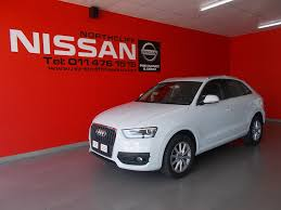used lexus for sale south africa used audi rs q3 2 5 tfsi stronic cars for sale in south africa