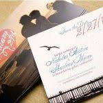postcard wedding invitations plus postcard wedding invitations