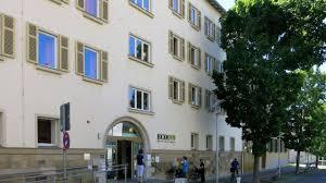 Merkelsches Bad Esslingen Hotel Ecoinn In Esslingen Am Neckar U2022 Holidaycheck Baden