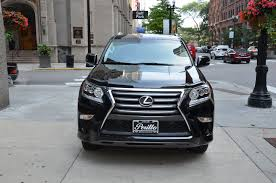 lexus gx warning lights 2017 lexus gx 460 stock b942b for sale near chicago il il