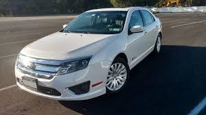 2012 ford fusion review car and driver 2012 ford fusion overview cargurus