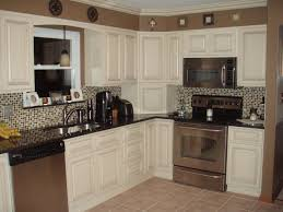 White Kitchen Cabinet Design 28 Kitchen Designs With White Cabinets The Best Backsplash