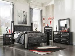 Bedroom Furniture Asda Bedroom Black Bedroom Sets Luxury Black Bedroom Furniture Set