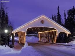 25 best christmas in alaska images on pinterest alaska travel
