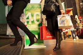 best staurday after black friday deals some shoppers still awaiting post christmas deals