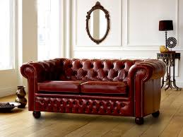 What Is Chesterfield Sofa How To Care For Your Chesterfield Sofa Chesterfield