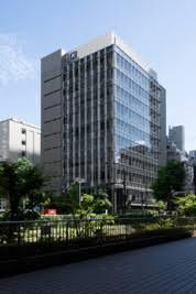 corporate profile kansai paint co ltd