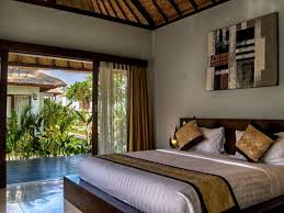 asia villa living asia hotel and villa accommodation lombok island indonesia