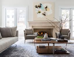 bbva compass bank super bowl li show house contour interior design