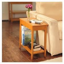 sofa end tables uk u2013 hereo sofa