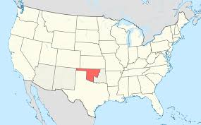 Missouri Compromise Map Activity Oklahoma Territory Wikipedia