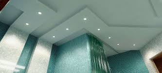 ip65 bathroom led downlight bathroom led down light