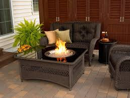 Fire Pit Replacement Parts by Patio Glow Fire Pit Replacement Parts Home Design Ideas