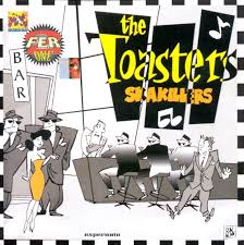 The Toasters Two Tone Army Ska Killers The Toasters Songs Reviews Credits Allmusic