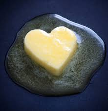 the diet heart myth cholesterol and saturated fat are not the enemy