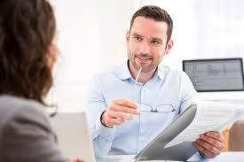 Business Consultant Resume Analyst Consultant Resume