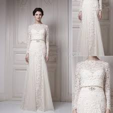 cool wedding dresses aliexpress buy limited 2017 new vintage wedding