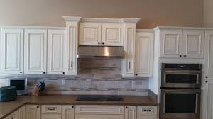 kitchen kitchen kompact cabinets lowes lowes kitchen cabinets