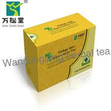 Lokol Tea reduce cholesterol tea reduce cholesterol tea suppliers and